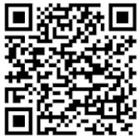Barcode Scanner PRO v1.50