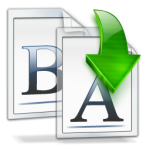 Better File Rename 6.17 + Serial Key [Latest Version] Free Download