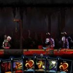 Blood Card 1.0 Apk + Mod (Unlimited Money) + Data android Free Download