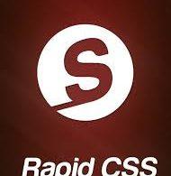 Blumentals Rapid CSS 2020 v16.0.0.223 with Keygen