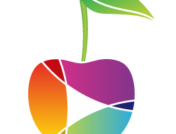 CherryPlayer 3.0.1 [ Latest Version ]