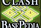 Clash Base Pedia Pro Android thumb