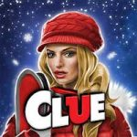 Clue 2.6.0 Apk + Mod (Unlocked) + Data for Android Free Download