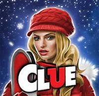 Clue Android thumb