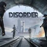 Disorder 1.2 Apk android Free Download