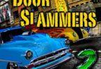 Door Slammers 2 Drag Racing Android thumb
