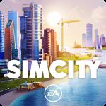 Download SimCity BuildIt MOD APK v1.30.3.91178 (Money/Level10/Keys) Free Download