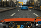 Dr. Driving 1.57 Apk + Mod Money Android download