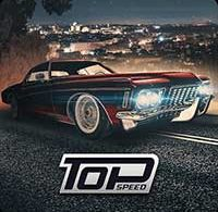 top speed drag fast racing android thumb