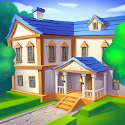 Dream Home Match - VER. 4.8.0 Unlimited (Lives - Coins - Trophies) MOD APK