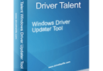 Driver talent activation key 7.1.28.90 + Portable