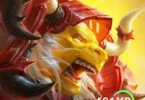Era of Legends Android thumb