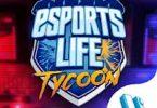 Esports Life Tycoon Android thumb