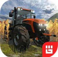 Farming PRO 3 Android thumb