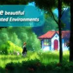 Forgotton Anne 1.0 Apk + Data android Free Download