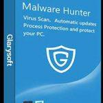 Glarysoft malware hunter key 1.92.0.681 + patch Free Download