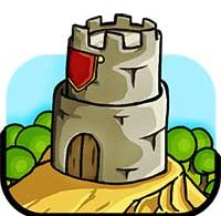 Grow Castle Android thumb