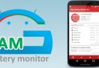GSam Battery Monitor Pro Apk v3.39 - Android Mesh