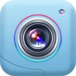 HD Camera Pro- AD Free Edition 4.8.1.0 (Full) Apk for Android Free Download
