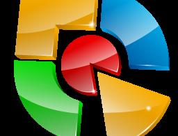 Hitman Pro 3.8.16 Build 310 + Crack [ Latest Version ]