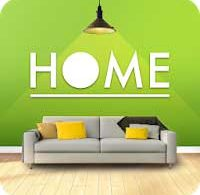 Home Design Makeover Android thumb