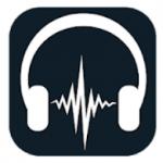 Impulse Music Player Pro v3.0.3