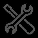 InstallMate 9.92.0.7293 + Crack [ Latest Version ] Free Download