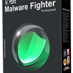 Iobit malware fighter pro 7.4 Full Crack + Portable Free Download