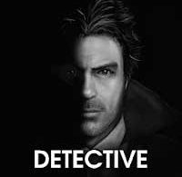 Detective Story: Jack's Case Android thumb
