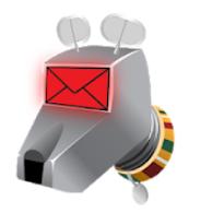 K-9 Mail v5.701