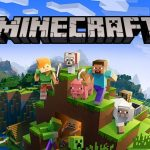 Minecraft v1.14.0.9 – Android Mesh