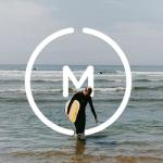 Moment – Pro Camera v3.2.2