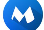 Monument Browser: AdBlocker & Fast Downloads Premium v1.0.283