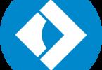 Movavi PDF Editor 3.0.1 + Activation Key (Latest Version)