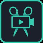 Movavi Video Suite 20.1.0 + Crack [ Latest Version ] Free Download