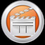 Nero Video 2020 22.0.1013 + Crack [ Latest Version ] Free Download