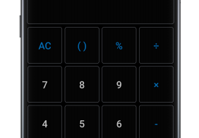 NT-Calculator-Extensive-Calculator-Pro-v3.4.12-Paid-APK-Free-Download-1-OceanofAPK.com_.png