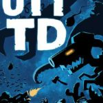 Over The Top TD 1.4.74.9 Apk android Free Download