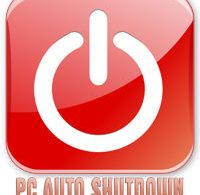 PC Auto Shutdown 7.0 with Keygen