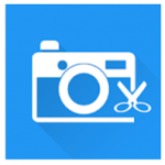 Photo Editor FULL v5.2 – Android Mesh