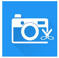 Photo Editor FULL v5.2