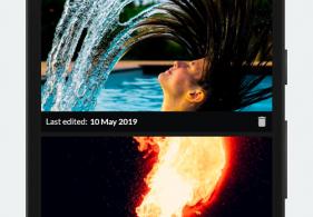 PixaMotion Loop Photo Animator & Photo Video Maker 1.0.1 [Plus] APK Free Download