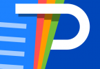Polaris Office 9.111.15.37343 + Crack (Latest Version)