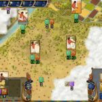 Predynastic Egypt 1.0.64 Apk + Data android Free Download