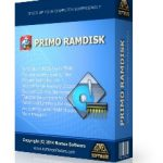 Primo Ramdisk Server Edition 6.3.1 + crack Free Download