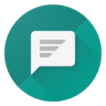 Pulse SMS (Phone/Tablet/Web) v4.14.1.2642 [ Unlocked ] Free Download