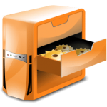 Reg Organizer 8.41 Final+ License Key [Latest Version] Free Download