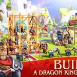 Rise of Dragons 0.0.110.1958 Apk + Data android Free Download