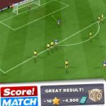 Score! Match 1.81Full Apk android download Free Download