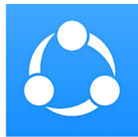 SHAREit - Transfer & Share [Ad-Free] v5.2.22_ww